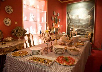 Tuscany-food-